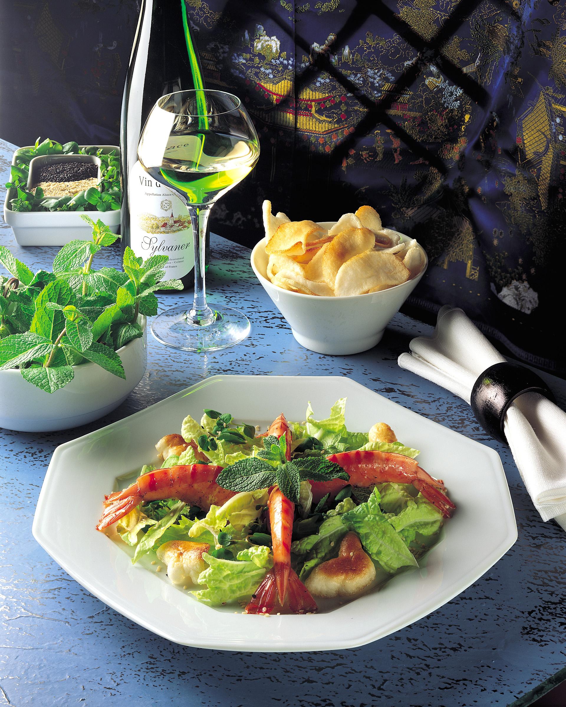 source: Vins d'Alsace